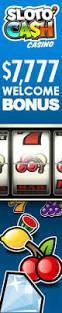 sloto-cash casino