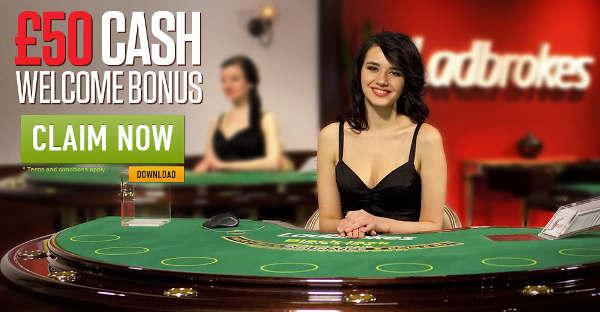 ladbrokes-live-casino-bonus-